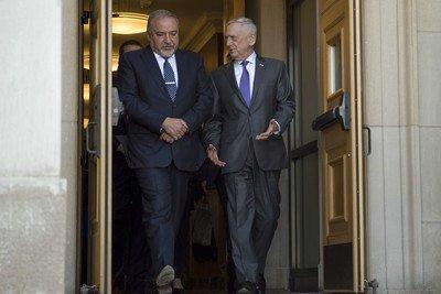 Photo of Israel Begins Effort to Counter Lebanese Hezbollah Tunnels