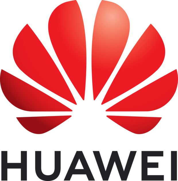 Photo of Huawei, A Corporate Pariah In America, Sues Verizon As It Clings To The American Market