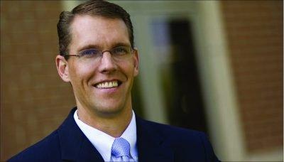 Photo of Iowa State Senator To Challenge Steve King In Republican Primary