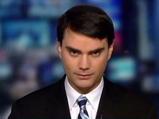 Photo of BuzzFeed News Faces Blowback For Claim Ben Shapiro Radicalized A Nazi