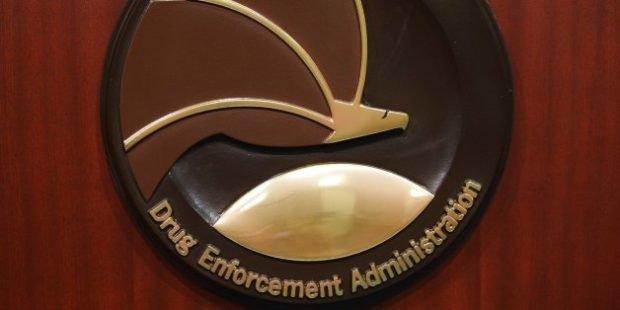 Photo of DEA warns of alarming increase of scam calls