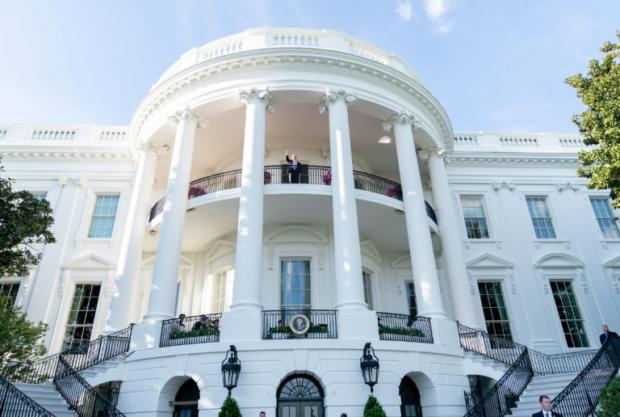 President Joe Biden's Schedule for Wednesday, March 3, 2021
