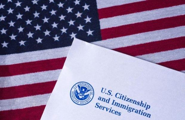 Photo of The U.S. Needs Border Security