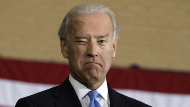 Photo of New York Times Reporter Calls Out Biden's Campaign For Sending Out 'Inaccurate' NYT Polling Graphic