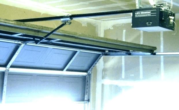 Program Car Garage Door Opener >> How To Program Garage Door Opener To Car Conservative Daily News