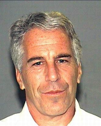 Photo of Did the Clintons Murder Jeffrey Epstein?