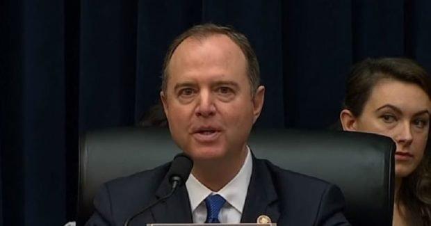 Photo of Grenell To Schiff: Release The Secret Russia Probe Transcripts Or I Will