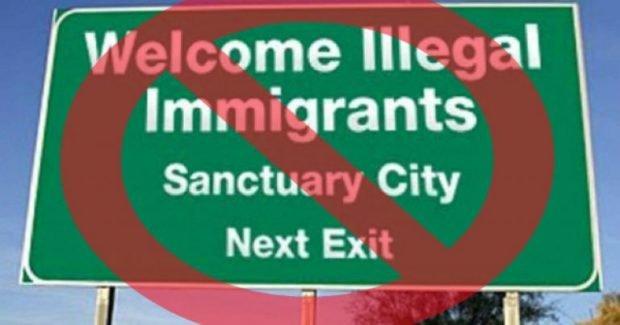Photo of Tucson Voters Overwhelmingly Reject Sanctuary City Proposal