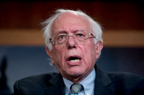 Photo of Bernie Sanders Won't Reveal Cost Of Medicare-For-All Because 'It's Such A Huge Number'