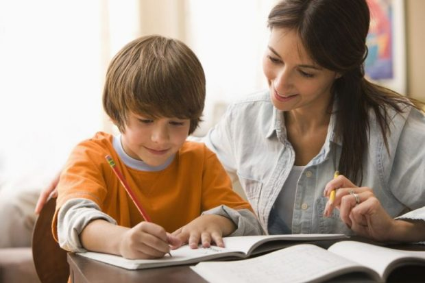 Photo of Enemies Of Homeschooling Are Scared. Here's Why