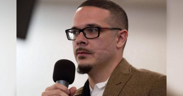 Photo of 'Tear Them Down': Shaun King Demands 'White European' Jesus Statues Be Removed