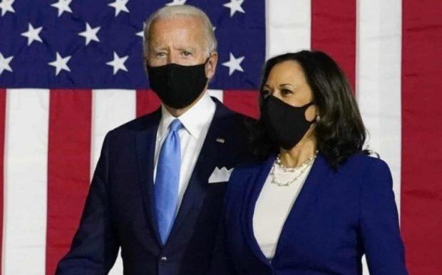 Photo of Joe Biden Embraces Democrats' Shutdown Insanity