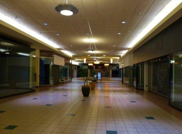 Photo of Malls: The Reality After Coronavirus