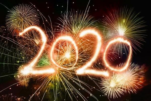 fireworks-2020-new-years.jpg