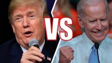 Photo of Delusional Fake News Media Thinks Biden Has Already Won