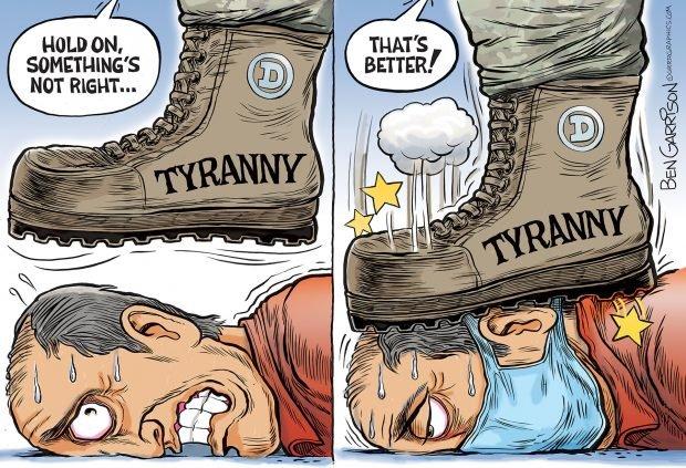 boot_of_tyranny.jpg