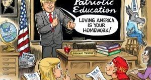 trump_patriotic_education-300x160.jpg