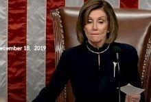 Photo of Watch: Senate Republicans Release Coronavirus Documentary, Hope To Win Back Messaging