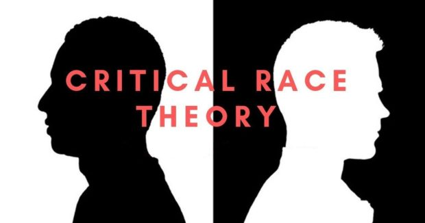 Arkansas Governor Approves Ending Critical Race Theory Education For State Agencies