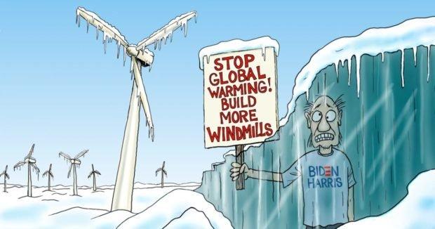 03-frozen-windmill-la-1080-1200x630.jpg
