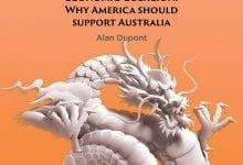 Resisting China's Economic Coercion